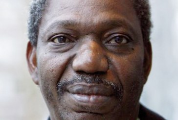 CINEMA BURKINABE  :   Le réalisateur Idrissa Ouédraogo n'est plus