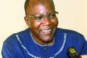 YAHAYA ZOUNGRANA, DEPUTE CDP     :   « Tous les députés ne sont pas logés à la même enseigne»