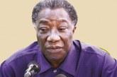 GUERRE DES CHEFS AU CDP   :  « Je ne suis pas candidat à la présidence du parti», dixit Léonce Koné, président de la commission ad hoc