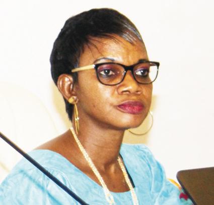 TRANSPARENCE BUDGETAIRE  :   Le Burkina obtient la note de 24/100