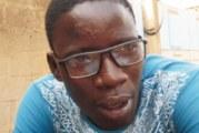 AFFAIRE D'AGRESSION DE DEUX JEUNES A PISSILA :    Les victimes réagissent, le présumé coupable dans le mutisme