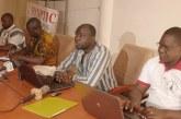 PLATEFORME REVENDICATIVE DU SYNPTIC :    Les informaticiens en grève du 26 au 28 février si …