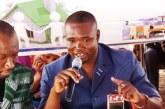 PRESOMPTIONS DE MALVERSATIONS LIEES AUX LOTISSEMENTS    :   La CBH indignée face aux propos du ministre Bonanet