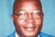 COMMUNE DE BOBO- DIOULASSO    : Le mémoire en défense du gestionnaire des marchés limogé
