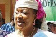 LE MEDIATEUR DU FASO  :   L'institution se fait connaître au Centre-Est
