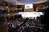 SOMMET DE MUNICH ET SECURITE AU SAHEL : Les rencontres se multiplient, les attaques aussi