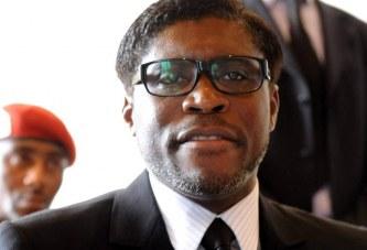 AFFAIRE BIENS MAL ACQUIS A LA CIJ : Ping-pong judiciaire entre Paris et Malabo