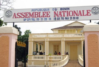 DEMANDE DE LEVEE DE L'IMMUNITE DE DEPUTES DE L'OPPOSITION AU BENIN : Volonté réelle d'assainissement ou chasse aux sorcières?