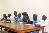 CRISE DU LOGEMENT AU BURKINA  :   La CADDL appelle à une marche meeting le 15 mars prochain