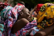 NOUVELLE ATTAQUE DE BOCKO HARAM : Le cinglant camouflet