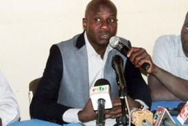 MARCEL TANKOANO, PRESIDENT DU M21  : «La soif de justice n'est pas une vengeance»