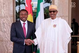 SORTIE COURAGEUSE DU PRESIDENT NIGERIAN SUR LE TOGO : Qui pour faire comme Buhari ?