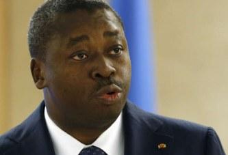 DIALOGUE POLITIQUE AU TOGO : Faure est à la fois le problème et la solution