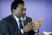 REGARD SUR LE PROCESSUS ELECTORAL EN RDC : Quand la communauté internationale dérange le pouvoir congolais