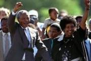 ANNIVERSAIRE DE LA SORTIE DE MADIBA DE PRISON SUR FOND DE CRISE A L'ANC  :   Zuma rompra-t-il ?