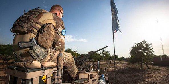 Mort de casques bleus au Mali : Encore un pied de nez des terroristes à la communauté internationale