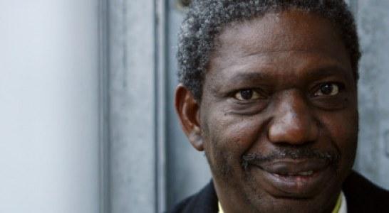DECES DE IDRISSA OUEDRAOGO : Clap de fin pour le baobab du cinéma burkinabè