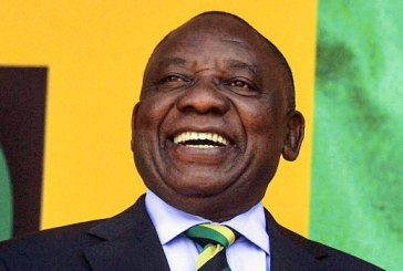 DEMISSION DE JACOB ZUMA : L'ANC saura-t-il opérer sa mue?
