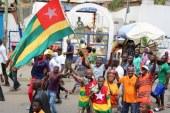 LIBERATION DE PRISONNIERS POLITIQUES AU TOGO : En attendant les sujets qui fâchent!