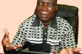 Dr ABDOULAYE PAGOMDZANGA NITIEMA, DG DES ETUDES ET DES STATISTIQUES SECTORIELLES DU MINISTERE DE LA SANTE   :   « Il n'y a pas eu de détournement d'ambulances »