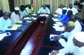 HADJ 2018  :   Le comité national de suivi renouvelé