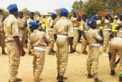 POUYTENGA     : Cette « police islamique » qui fait parler d'elle