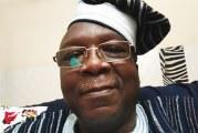 ALITOU IDO, député, secrétaire national chargé des questions parlementaires et des élus nationaux de l'UPC  :   « Nous avons une sociologie politique dégueulasse, sans morale et sans éthique aucunes »