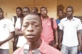 UNIVERSITE NORBERT ZONGO   :  L'ANEB annonce un sit-in pour le 6 mars prochain