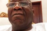 DECES DE SALIFOU NEBIE     « La Sissili  veut savoir pourquoi son fils a été tué », dit Alitou Ido, député