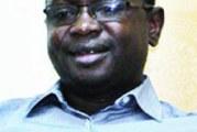 SYLVAIN W.  OUEDRAOGO, DGESS  DU MINISTERE DES SPORTS ET DES LOISIRS :     « Notre département a la plus faible dotation budgétaire »
