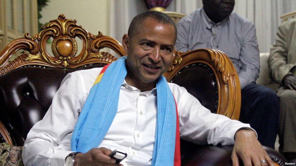 KATUMBI ET LA PRESIDENTIELLE EN RDC  :  Le tout n'est pas de se porter candidat…
