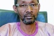 MOUCTAR KONE, DG DE LA SN SOSUCO A PROPOS DE LA MEVENTE DU SUCRE NATIONAL    :  « Il y a comme une subvention déguisée que l'Etat fait au sucre importé ».