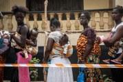 SECOND TOUR DE LA PRESIDENTIELLE EN SIERRA LEONE : Eviter toute escalade de la violence