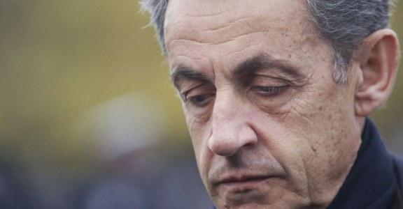 MISE EN EXAMEN DE SARKOZY : Si «l'Homme africain n'est pas suffisamment entré dans l'histoire», Sarkozy en sort par la petite porte
