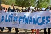 BRAS DE FER ENTRE POUVOIR ET OPPOSITION AU NIGER AUTOUR DE LA LOI DE FINANCES  :  Attention à ne pas jouer le jeu des djihadistes!