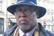 MISE EN PLACE D'UNE « POLICE ISLAMIQUE » A POUYTENGA    : « Ce qui nous semble juste,  peut cacher autre chose », selon Sayouba Traoré