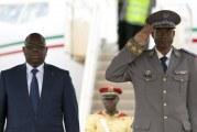 PROCES DU PUTSCH MANQUE : Mahamadou Issoufou, Macky Sall et Boni Yayi cités comme témoins