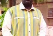 ISMAEL NANDIA OUEDRAOGO, A PROPOS DE LA CRISE AU SEIN DE LA FEDERATION REGIONALE DU MPP/NORD     « En tant  que responsable de la jeunesse du Yatenga, je lance un appel à la sérénité »