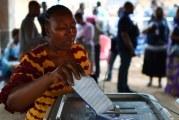 ELECTIONS GENERALES EN SIERRA LEONE : Freetown résolument sur la bonne voie
