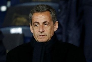 GARDE EN VUE D'UN EX-PRESIDENT FRANÇAIS : Quand le fantôme de Kadhafi hante le sommeil de Sarkozy