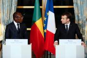 TALON EN FRANCE POUR LA RESTITUTION DE BIENS CULTURELS A L'AFRIQUE : Relever à présent le défi de la conservation
