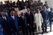 Dialogue politique au Togo : Ça coince encore!