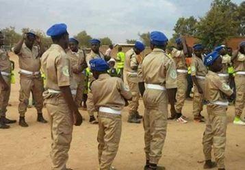 MISE EN PLACE D'UNE «POLICE ISLAMIQUE» A POUYTENGA : L'Etat doit y mettre fin ici et maintenant
