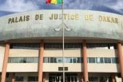 DEMISSION FRACASSANTE D'UN JUGE AU SENEGAL : Coup de bluff ou coup de semonce?