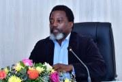 RENFORCEMENT DU MANDAT DE LA MONUSCO : Un message fort à Kabila