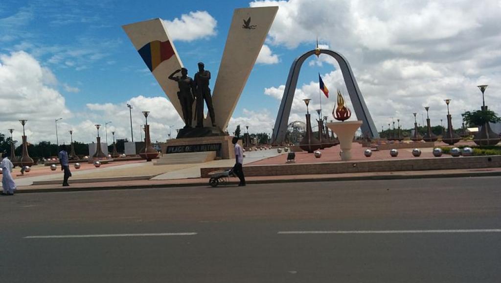 GROGNE SOCIOPOLITIQUE EN GUINEE ET AU TCHAD : Orage à Conakry et tempête de sable sur N'Djamena