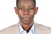 JUGEMENT DU PUTSCH MANQUE   :  « Ce procès est hautement risqué », selon Me Arnaud Ouédraogo