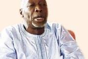 RENTREE POLITIQUE DU PITJ  :   Voici la déclaration liminaire de Soumane Touré