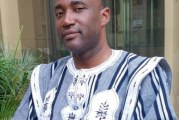 ALPHA YAGO, MEMBRE DU BUREAU EXECUTIF DE L'EX-PARTI AU POUVOIR   :  « Le CDP était devenu, à un moment donné, comme une secte »