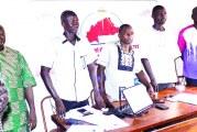 1er CONGRES EXTRAORDINAIRE DU CADRe  :   Des militants exclus